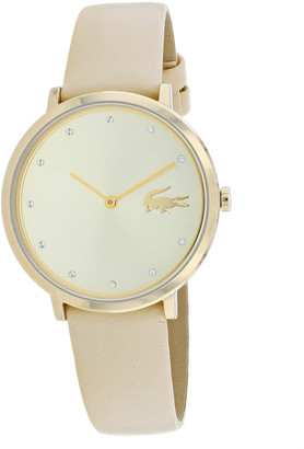 Lacoste Women's Moon Watch