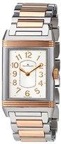 Jaeger-LeCoultre Reverso Q3204120 Women's Watch