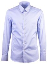Brioni Madison Shirt