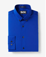 Express modern fit easy care 1MX shirt