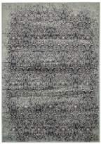 Mayfair Edge Denim Rug 400 x 300cm
