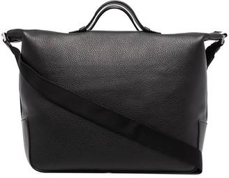 HUGO BOSS Crosstown travel bag