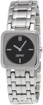 Esprit Women's ES104242001 Covina Analog Watch