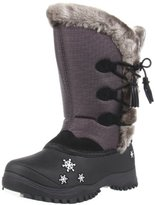 Baffin Cadee Snow Boot (Little Kid)