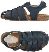 Il Gufo Sandals - Item 11341973