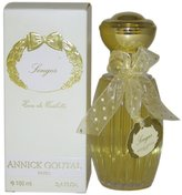 Annick Goutal Songes By For Women. Eau De Toilette Spray 3.4 OZ