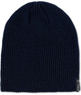 O'Neill Men's Anytime Beanie