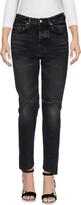 Golden Goose Deluxe Brand Denim pants - Item 42598906