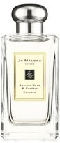 Jo Malone TM) 'English Pear & Freesia' Cologne