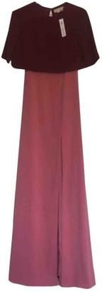 Jill Stuart Pink Dress for Women