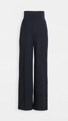 Bailey 44 Boardroom Pants