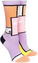 Stance Womens Ok Kewl Socks