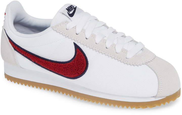 finest selection ddb7c 8e0f4 Nike Classic Shoes - ShopStyle