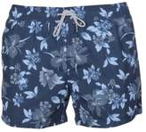 Harmont & Blaine HARMONT&BLAINE Swimming trunks
