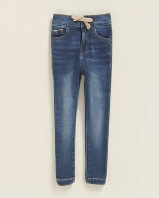 DL1961 Infant Boys) Eddy Slim Fit Jeans