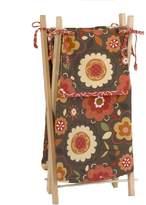 Cotton Tale Designs Peggy Sue Hamper