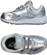 New Balance Low-tops & sneakers - Item 11334969