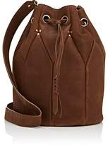 Jerome Dreyfuss WOMEN'S POPEYE LARGE SHOULDER BAG