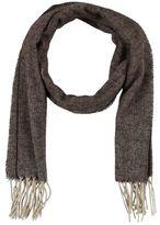 Liu Jo LIU •JO Oblong scarf