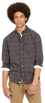 Denim & Supply Ralph Lauren Regular Fit Shirt, Yorke