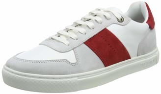 Ted Baker Men's Low-Top Trainers
