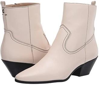 Sam Edelman Garth (Summer Sand Royal Calf) Women's Shoes