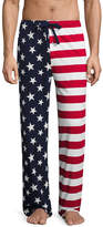 Asstd National Brand Knit Pajama Pants