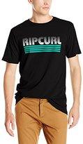 Rip Curl Men's Big Mama Classic T-Shirt