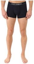 Dolce & Gabbana Regular Boxer Men's Underwear