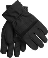 Weatherproof UltraTech Winter Gloves (For Men)