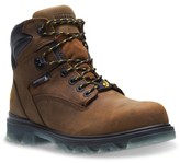 Wolverine I-90 EPX CarbonMAX Toe Work Boot