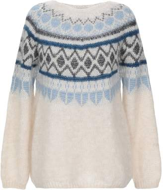 Roy Rogers ROŸ ROGER'S Sweaters - Item 39983064WC