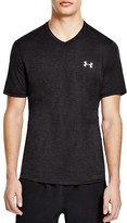 Under Armour TechTM V-Neck Tee