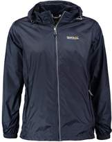 Regatta Lyle Iii Hardshell Jacket Navy