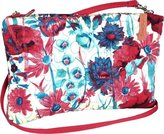 Donna Sharp Women's Frances Clutch