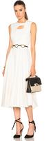 Roksanda Florence Dress