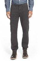 AG Jeans 'Vanguard' Modern Cargo Pants