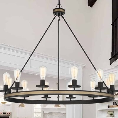 Candle Chandelier Shop The World S Largest Collection Of Fashion Shopstyle