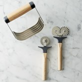 Williams-Sonoma Pastry Tools Collection