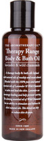The Aromatherapy Co. Therapy Body Oil 150ml - Lavender & Chamomile