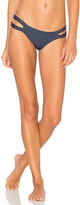 Tavik Chloe Minimal Bikini Bottoms
