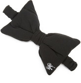 Wildfox Couture Bow Eye Mask