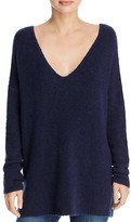 Soft Joie Madrona Tunic Sweater