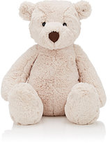 Jellycat HUGE BARLEY BEAR PLUSH TOY