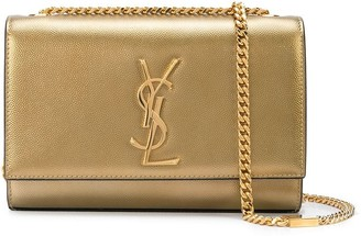 Saint Laurent small Kate crossbody bag