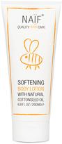 Naif NAF Softening Baby Body Lotion (200ml)
