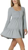 Thumbnail for your product : Ultra Flirt Juniors' Babydoll Dress