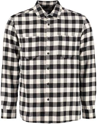 Woolrich Checked Flannel Shirt