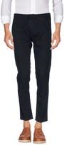 Siviglia Casual pants - Item 13108149