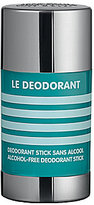 Jean Paul Gaultier Le Male Alcohol-Free Deodorant Stick